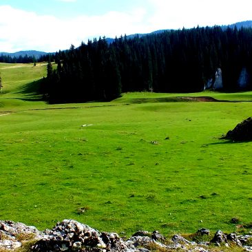 7 days tour in Apuseni Mountains and Apuseni Nature Park